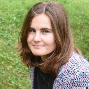 Denisa Constantinescu