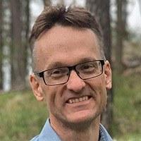 Erik Lindahl
