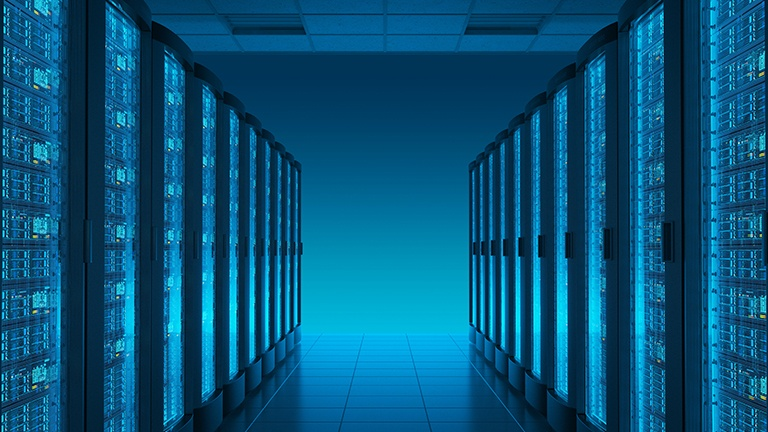 Runtimes in the data center