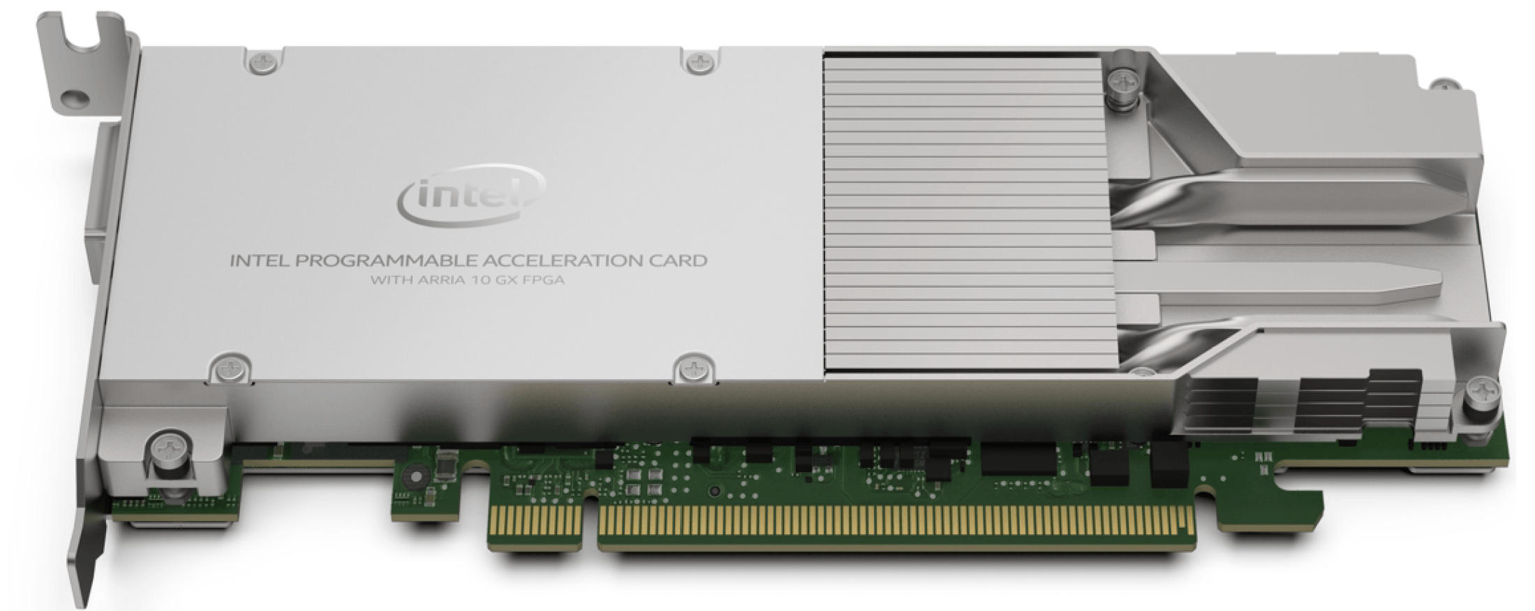 https://simplecore-ger.intel.com/techdecoded/wp-content/uploads/sites/11/art1-fpga-arria-acceleration-card-1024x407.png